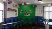 The Kids Club Curitiba - Unidade 3 - PR