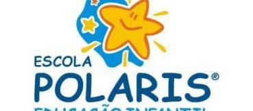 Escola Polaris