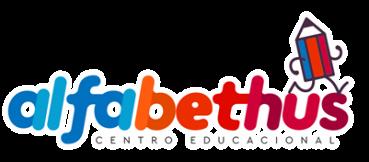 Escola Alfabethus